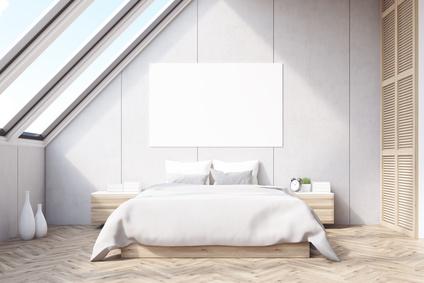dein schn ppchenmarkt haushaltsger te g nstig kaufen in hamburg waschmaschinen k hlschr nke. Black Bedroom Furniture Sets. Home Design Ideas