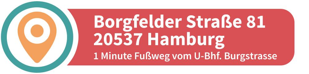 Dein Schnappchenmarkt Elektrogerate In Hamburg Gunstig Kaufen Im